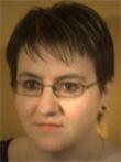 Milena Prugovecki