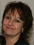 Susanne Piehl